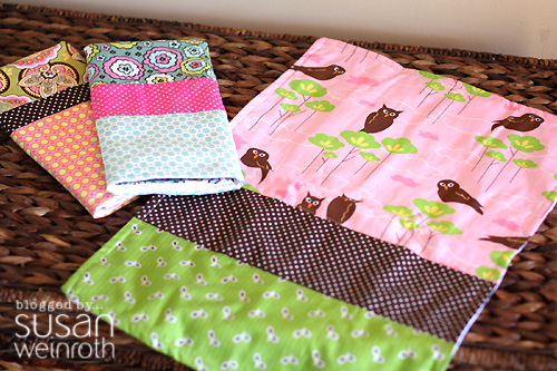 Blog burp cloths 2