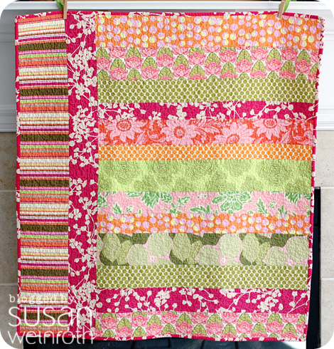 Blog amy butler baby stripes front