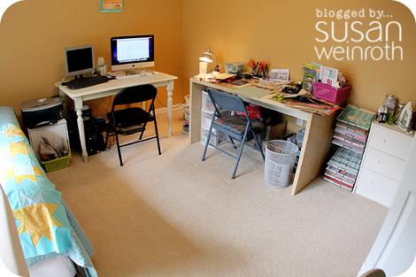 Blog office 1