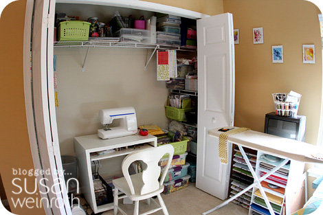 Blog office 2