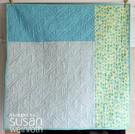 Blog - boy quilt 3