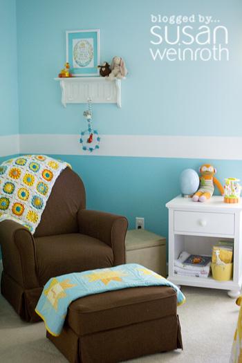 9 - blog - chair corner