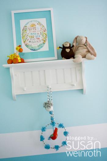 11 - blog - shelf