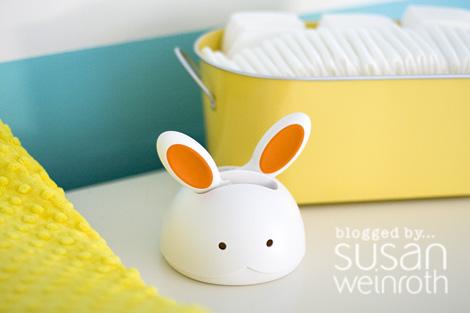 18 - blog - bunny brush