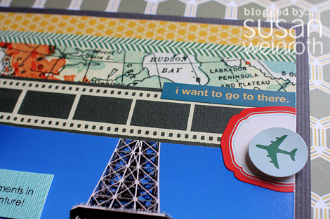 Blog - hello paris - detail 1