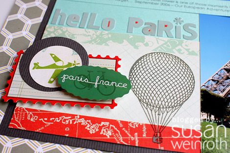 Blog - hello paris - detail 2