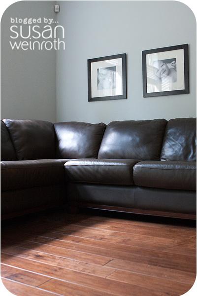 Blog living room