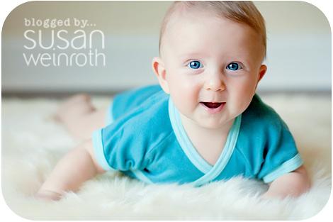 Blog - noah 4 months