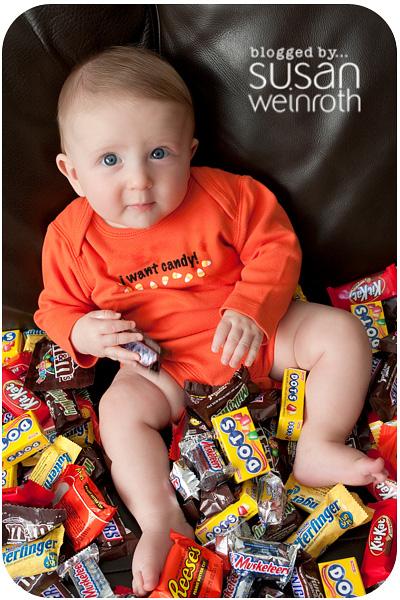 Blog noah candy