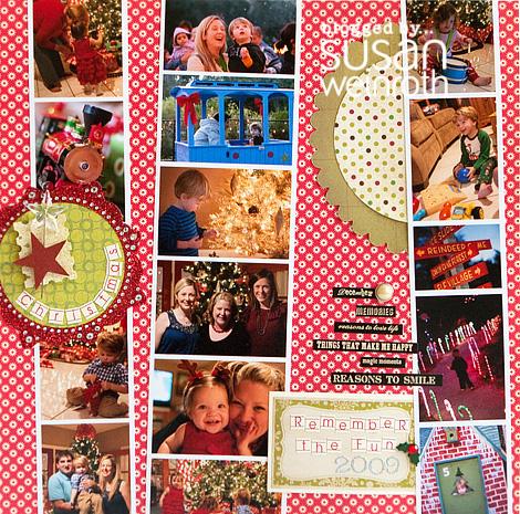 Blog - christmas