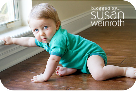 Blog ww 1