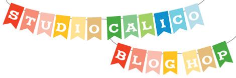 Blog - banner