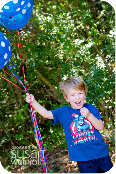 Blog - balloons 4