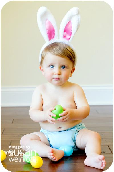 Blog - bunny noah 1