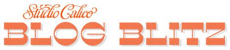 Blogblitz