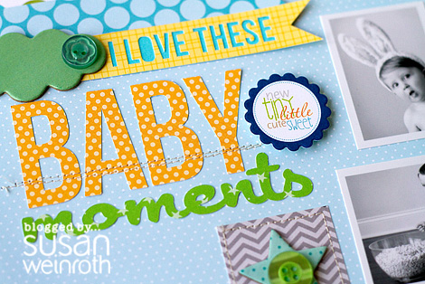 Blog - baby moments- DETAIL 1 - susan weinroth