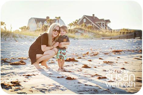 Blog - beach 2