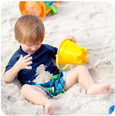 Blog - beach 3