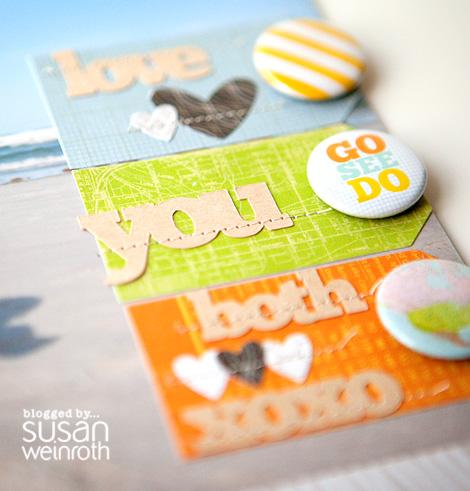 Blog - beachdays - DETAIL 2