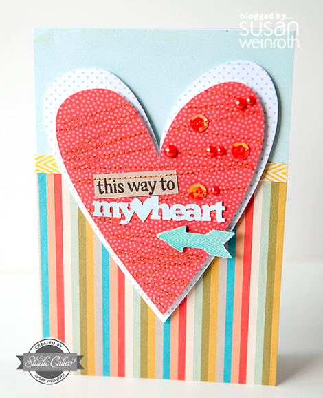 Blog - moxie blog - this way to my heart - susan weinroth
