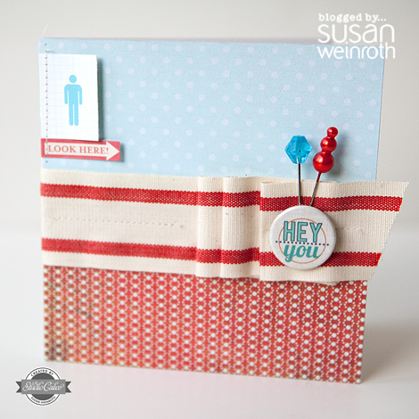 Blog - hey you card - susan weinroth