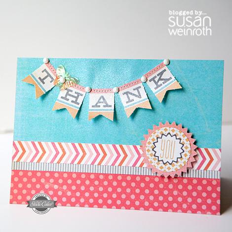 Blog - 4 - thank you card