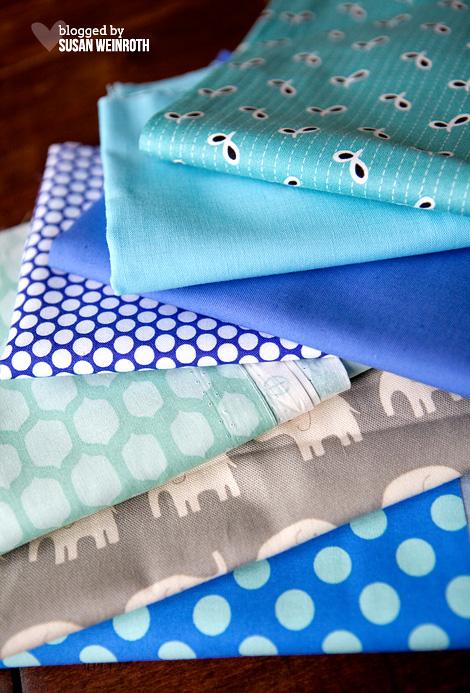 Blog - fabric 1