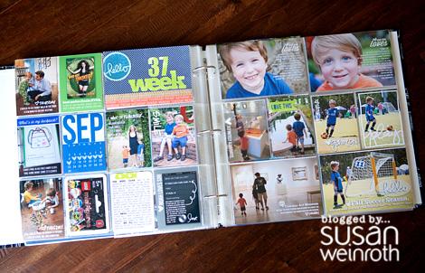 Blog - week 37