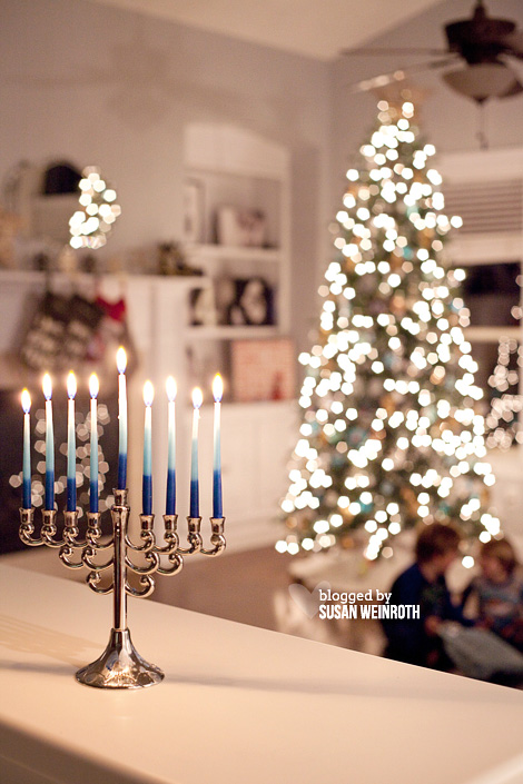 Blog - hanukkah night 8