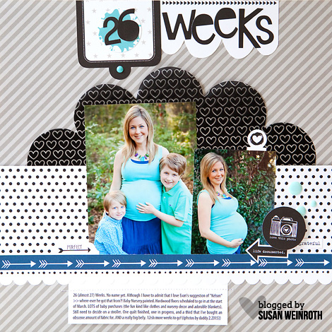 Blog - susan weinroth - 26 weeks layout