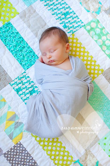 Blog - nash birth annmt pic