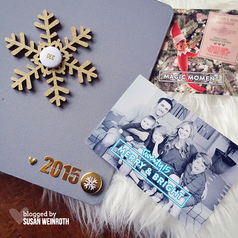 Blog - susan weinroth 2015 december daily cover