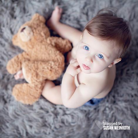 Blog - nash 8 months 5