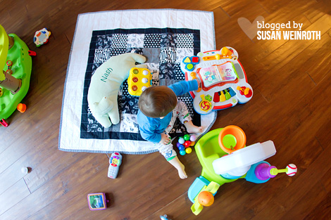 Blog - fisheye family room 2