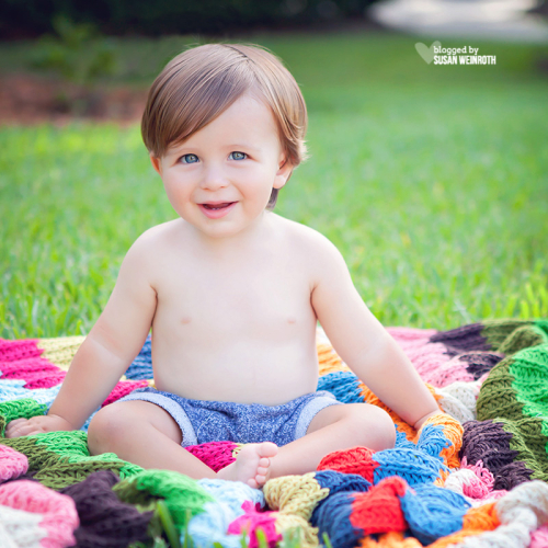 Blog - nash 15 months