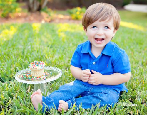 Blog - Nash 18 months 1