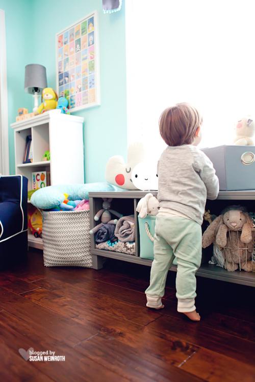 Blog - nash 18 months 3