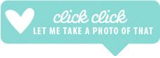 Click Click Susan Weinroth