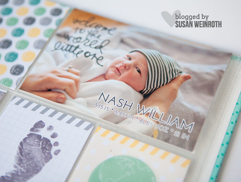 Blog - nash baby book cover 1