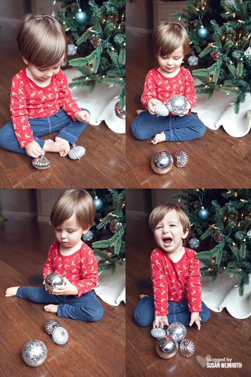 Blog- NASH sorts ornaments