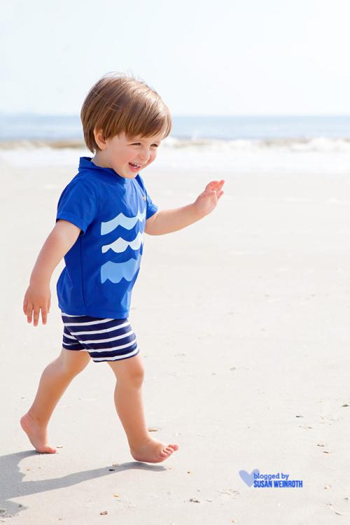 Blog - nash 23m beach