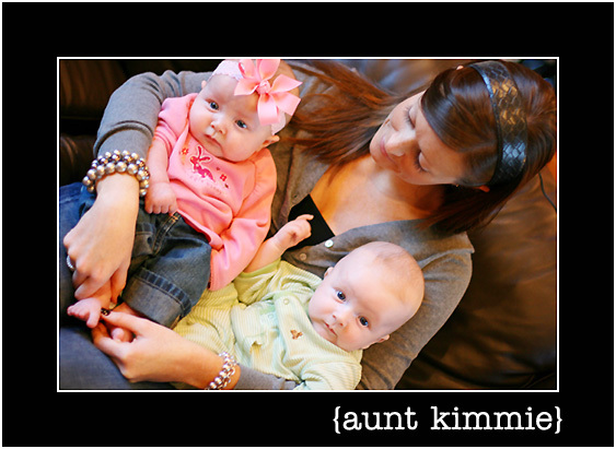 Aunt_kimmie_with_babies