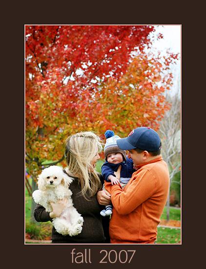 Fall_2007_family_2