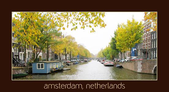 Erics_amsterdam_photo_3