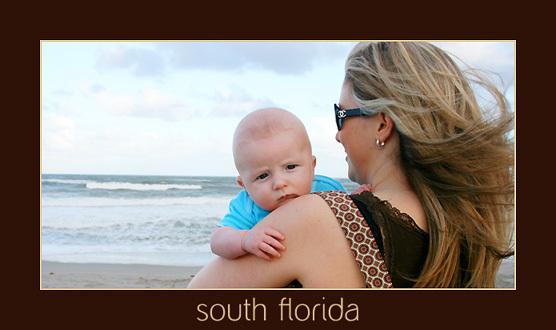 South_florida_2