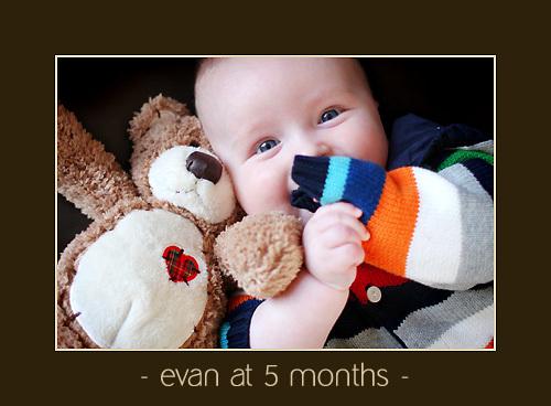 Evan_at_5_months