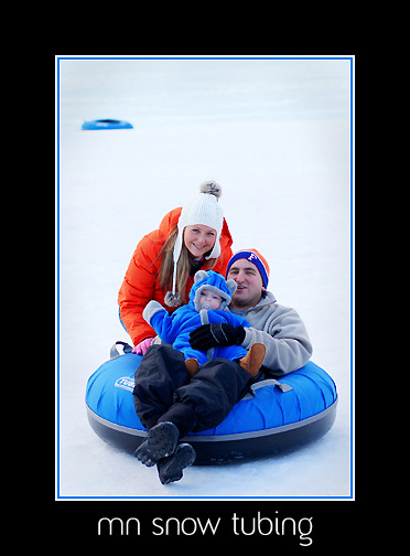 Mn_snow_tubing_for_blog
