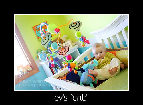 Evs_crib