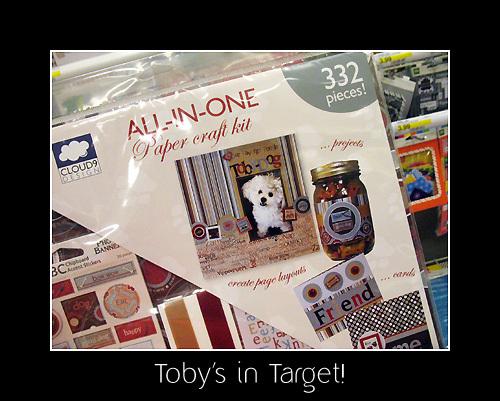 Toby_in_target