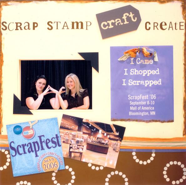 Scrapfest_pic